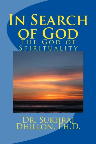 Self help spiritual books